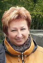 Репетитор по русскому языку в Витебске