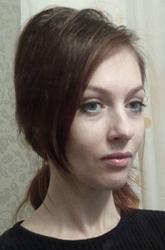 репетитор русский,  белорусский язык в Гомеле