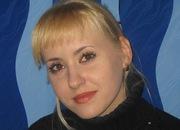 Репетитор по русскому и белорусскому языкам в Лошице