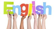Репетитор по иностранному языку(Английский)