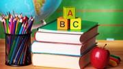 Индивидуальные развивающие занятия для детей с 3 лет