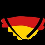 Немецкий язык. Помощь в изучении,  репетиторство,  контрольные работы