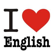 Услуги репетитора по английскому языку
